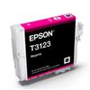 ultrachrome-hi-gloss2-magenta-ink-cartridge-to-suit-sc-p405-t312300