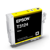 ultrachrome-hi-gloss2-yellow-ink-cartridge-to-suit-sc-p405-t312400