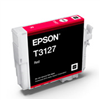 ultrachrome-hi-gloss2-red-ink-cartridge-to-suit-sc-p405-t312700