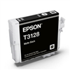 ultrachrome-hi-gloss2-matte-black-ink-cartridge-to-suit-sc-p405-t312800