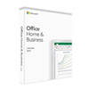 office-home-and-business-2019-win-englis-t5d-03301