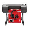 hp-designjet-z6-24-inch-postscript-printer-t8w15a