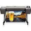 hp-designjet-z6-dr-44-inch-postscript-printer-with-v-trimmer-t8w18a