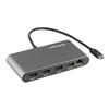 startech.com-thunderbolt3-4k-mini-dock-dual-display-hdmi(2)-usb(2)-rj45-3-yr-tb3dkm2hdl