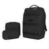 targus-15-17.3-2office-antimicrobial-backpack-black-tbb615gl