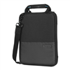 11-12in-contego-armoured-slipcase-tbs812gl