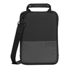 13in-contego-armoured-slipcase-tbs813gl