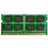 team-elite-4gb-1600mhz-ddr3-so-dimm-ted34g1600c11-s01