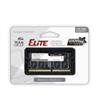 team-elite-8gb-3200-ddr4-sodimm-ted48g3200c22-s01