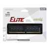 team-elite-ddr4-8gb-3200mhz-1.2v-dimm-ted48g3200c2201