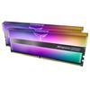 t-force-xtreem-argb-series-16gb-(2x8gb)-dimm-4000mhz-dram-black-heatspreader-tf10d416g4000hc18jdc01