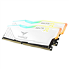 t-force-delta-rgb-3200mhz-16gb-(2x8gb)-ddr4-white-tf4d416g3200hc16fdc01
