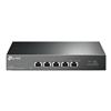 tp-link-tl-sx105-5-port-10g-desktop-switch-10g(5)-5yr-tl-sx105