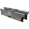 t-force-vulcan-z-32gb-(2x16gb)-ddr4-3200mhz-dimm-grey-heatspreader-tlzgd432g3200hc16cdc01