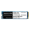 team-group-mp34-m.2-1tb-nvme-pcie-with-dram-ssd-r-w-3000mb-s-2600mb-s-tm8fp4001t0c101