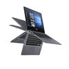 vivobook-flip-i5-10210u-win10-h-14.0'-fhd-touch-w-stylus-8gb-256g-ssd-integrated-gpu-2x-usb-2.0-1x-usb3.2-1x-usb-c-1x-hdmi-grey-1-y-tp412fa-ec494t-edu