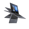 vivobook-flip-i5-10210u-win10-h-14.0'-fhd-touch-w-stylus-8gb-256g-ssd-integrated-gpu-2x-usb-2.0-1x-usb3.2-1x-usb-c-1x-hdmi-grey-1-y-tp412fa-ec502t-edu
