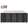 qnap-24-bay-nas-(no-disk)-ryzen-8-core-3.4ghz-32gb-10gbe-spf-(2)-rpsu-2u-3yr-wty-ts-h2477xu-rp-3700x