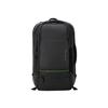 targus-tsb921au-15.6-balance-ecosmart-backpack-eol-see-tbb58601gl-tbb5860-tsb921au