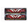 t-force-zeus-series-16gb(2x8gb)-dimm-ddr4-3200mhz-1.20v-red-heat-spreader-ttzd416g3200hc20dc01