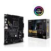 asus-amd-b550-(ryzen-am4)-atx-gaming-motherboard-with-pcie-4.0-dual-m.2-10-drmos-power-stages-2.5-gb-ethernet-hdmi-displayport-tuf-gaming-b550-plus