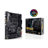 amd-am4-x570-atx-gaming-motherboard-with-pcie-4.0-dual-m.2-wi-fi-12-2-with-dr.-mos-power-stage-hdmi-dp-sata-6gb-s-tuf-gaming-x570-plus-wifi