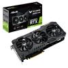 nvidia-tuf-rtx3060ti-8g-v2-gaming-3-fans-3-display-port-2-hdmi-tuf-rtx3060ti-8g-v2-gaming