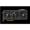 nvidia-tuf-gaming-geforce-rtx-3070-ti-oc-edition-8gb-gddr6x-buffed-up-design-with-chart-topping-thermal-performance-tuf-rtx3070ti-o8g-gaming