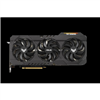 nvidia-tuf-gaming-geforce-rtx-3080-ti-oc-edition-12gb-gddr6x-buffed-up-design-with-chart-topping-thermal-performance-tuf-rtx3080ti-o12g-gaming