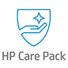 hp-3yr-parts-labour-active-care-next-business-day-onsite-for-notebook-u18kte