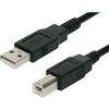 blupeak-2m-usb-2.0-cable-usb-a-male-to-usb-b-male-(lifetime-warranty)-u2ab02