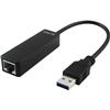 blupeak-usb-3.0-to-rj45-gigabit-ethernet-adapter-u3gbl