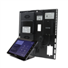 crestron-flex-c140-video-conference-system-kit-10.1-touch-screen-intel-uc-engine-mtr-uc-c140-t