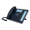 audiocodes-sfb-440hd-ip-phone-poe-gbe-white-uc440hdewg