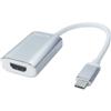 blupeak-usb-c-to-hdmi-4k2k-60hz-adapter-(2-year-warranty)-uchd4k