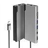 alogic-ultra-usb-c-dock-plus-gen-2-with-hdmi-4k@60hz-mini-displayport-gigabit-ethernet-usb-a-(usb-3.1)-usb-c-(up-to-100w-pd)-uldplsv2-sgr