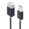 alogic-3m-usb-2.0-type-a-to-type-a-extension-cable-male-to-female-usb2-03-aa