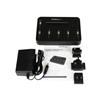 startech.com-1-to-5-usb-flash-drive-duplicator-2-mode-no-host-lcd-display-usb2.0-2yr-usbdup15
