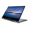 zenbook-flip-i5-1035g1-win10-h-13.3'-fhd-touch-w-stylus-8gb-lpddr4x-512g-pcie-1x-hdmi-2.0a-1x-usb-3.2-2x-thunderbolt-3-pine-grey-1-ux363ja-em118t-edu