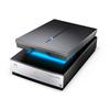 perfection-v850-pro-scanner-48bit-color-6400x9600-dpi-resolution-scanning-12mth-rtb-warranty-v850pro
