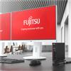 fujitsu-esprimo-g5010-i5-10400t-8gb-256gb-ssd-k-m-wifi-bt-mount-w10p-3yr-vfy-g5010pc021au