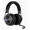 corsair-virtuoso-rgb-wireless-se-high-fidelity-gaming-headset-gunmetal-vir-rgb-wless-s