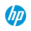 hp-658x-black-laserjet-toner-cartridge-high-yield-contractual-sku-m751-compatible-w2000xc