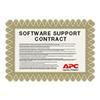 sxware-cap-3-yr-sw-maint-ren-cont-wcam3yr100