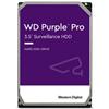 wd-purple-pro-10tb-256-cache-3.5-form-factor-sata-interface-5-year-warranty-wd101purp