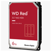 wd-red-sata-6-gb-s-6tb-128mbs-3.5-3yrs-wd60efzx