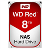 wd-red-nas-hard-drive-8tb-sata-iii-6-gb-s-3.5in-256mb-cache-3-years-wd80efbx