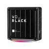 wd_black-d50-game-dock-(w-o-ssd)-black-multi-city-asia-wdba3u0000nbk-sesn