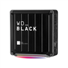 wd_black-d50-game-dock-ssd-1tb-black-multi-city-asia-wdba3u0010bbk-sesn