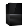 my-book-duo-8tb-desktop-raid-external-hard-drive-usb-3.1-gen2-black-wdbfbe0080jbk-aesn